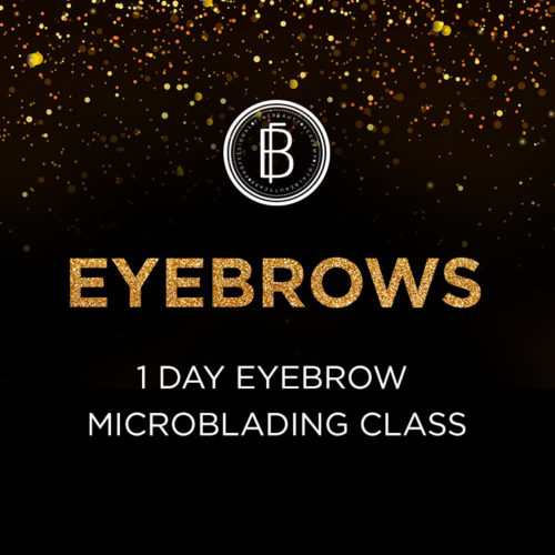 Class-1day-Microblading
