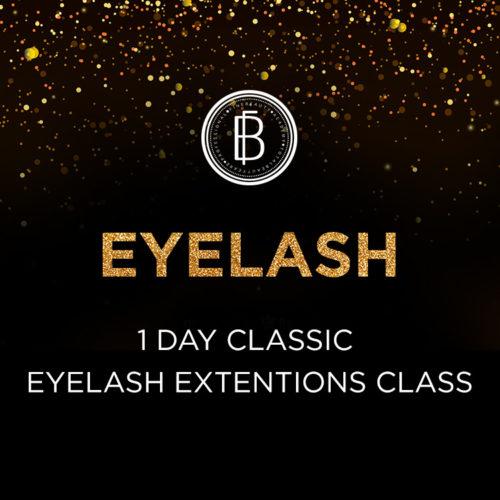 Class-1day-eyelash