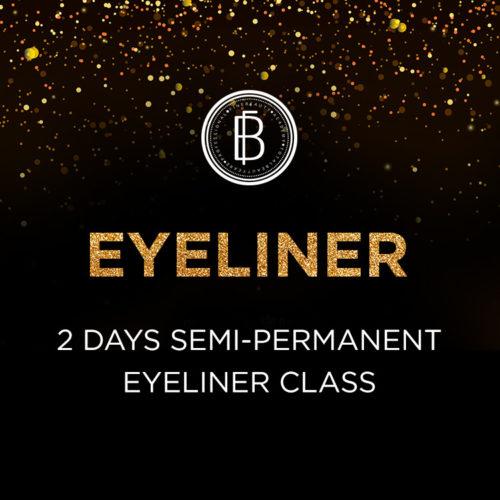 Class-2days-Eyeliner