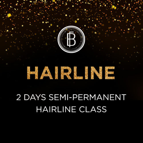 Class-2days-Hairline