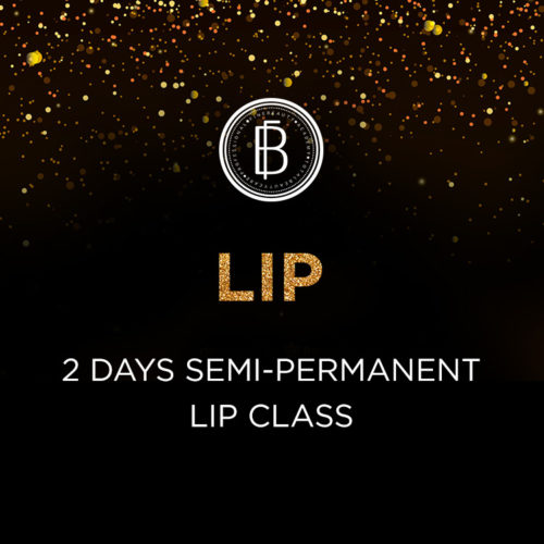Class-2days-Lip
